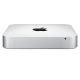 Mac Mini 2.8GHz Processor  1TB Storage